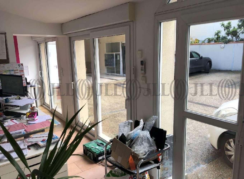 Activités/entrepôt Argenteuil, 95100 - 139 AVENUE JEAN JAURES - 10862677