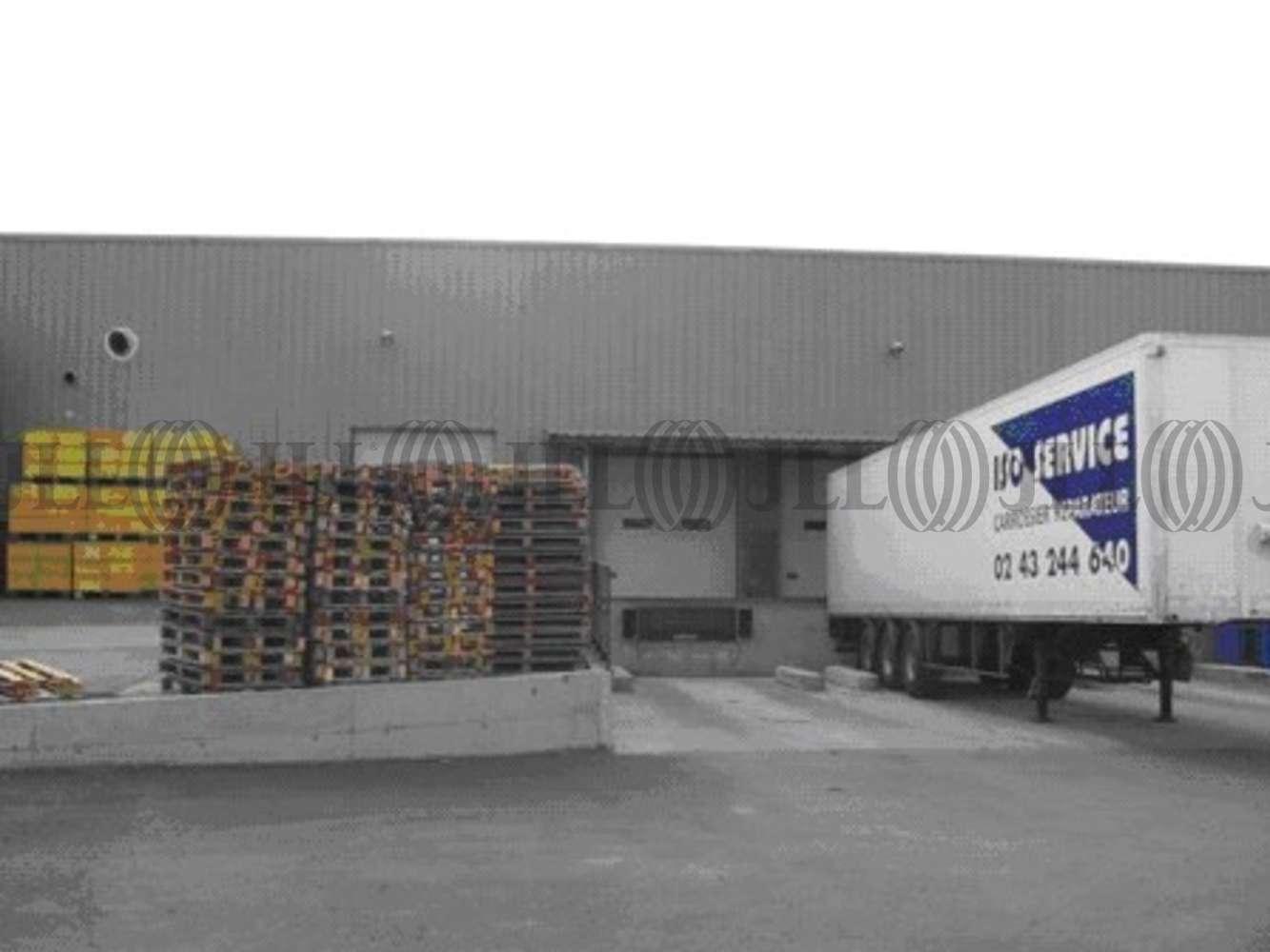 Activités/entrepôt Bezons, 95870