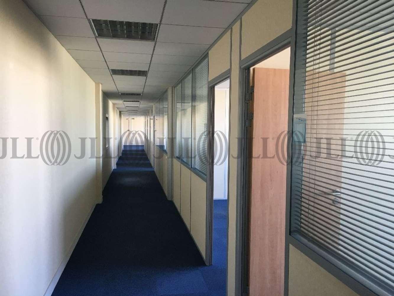 Bureaux Trappes, 78190 - IMMOPARC - LA PEPINIERE - 10866963