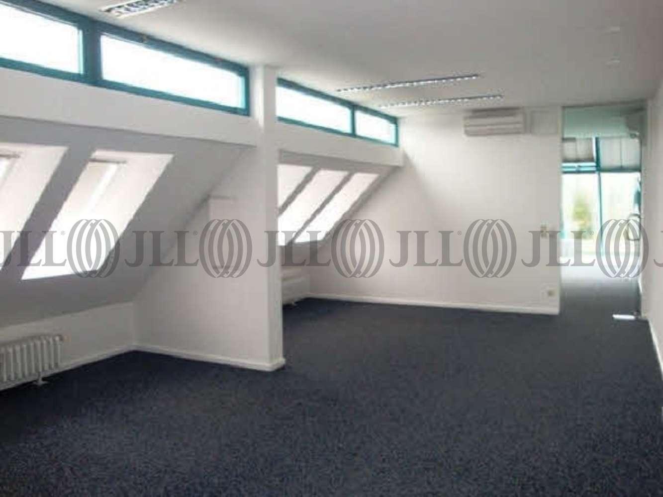 Büros Berlin, 10559 - Büro - Berlin, Moabit - B0150 - 10867671