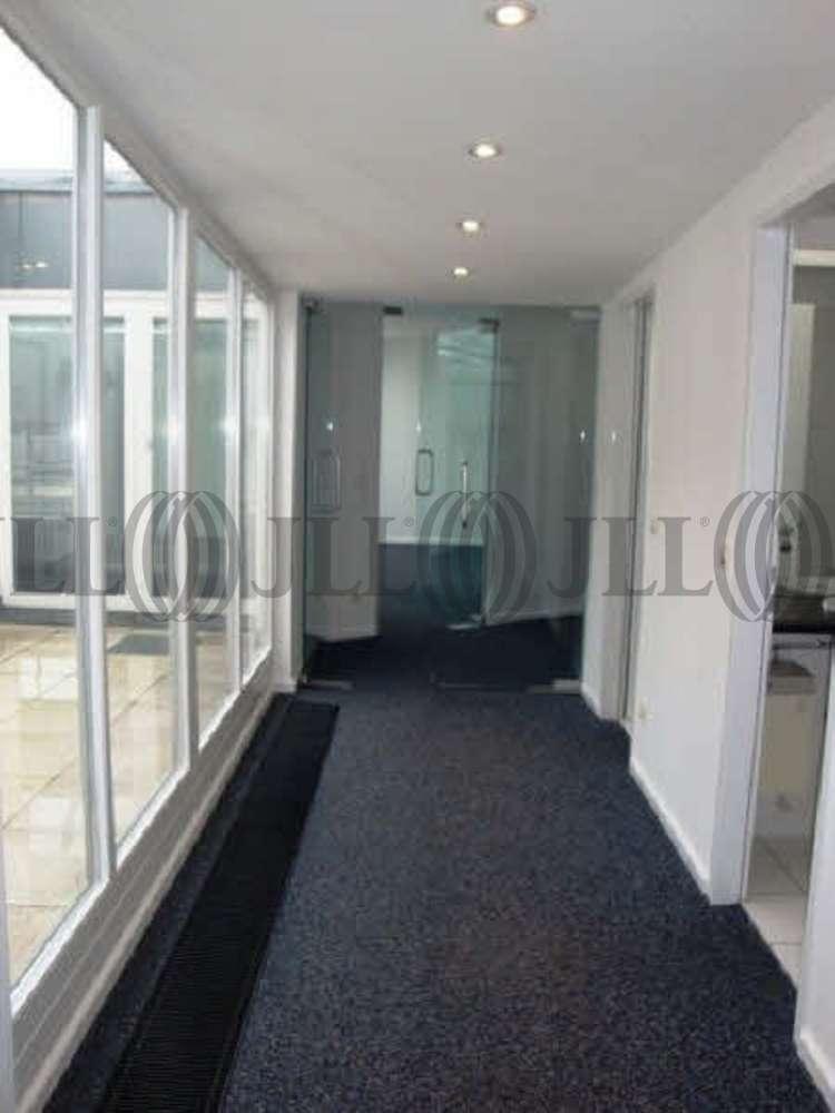 Büros Berlin, 10559 - Büro - Berlin, Moabit - B0150 - 10867672