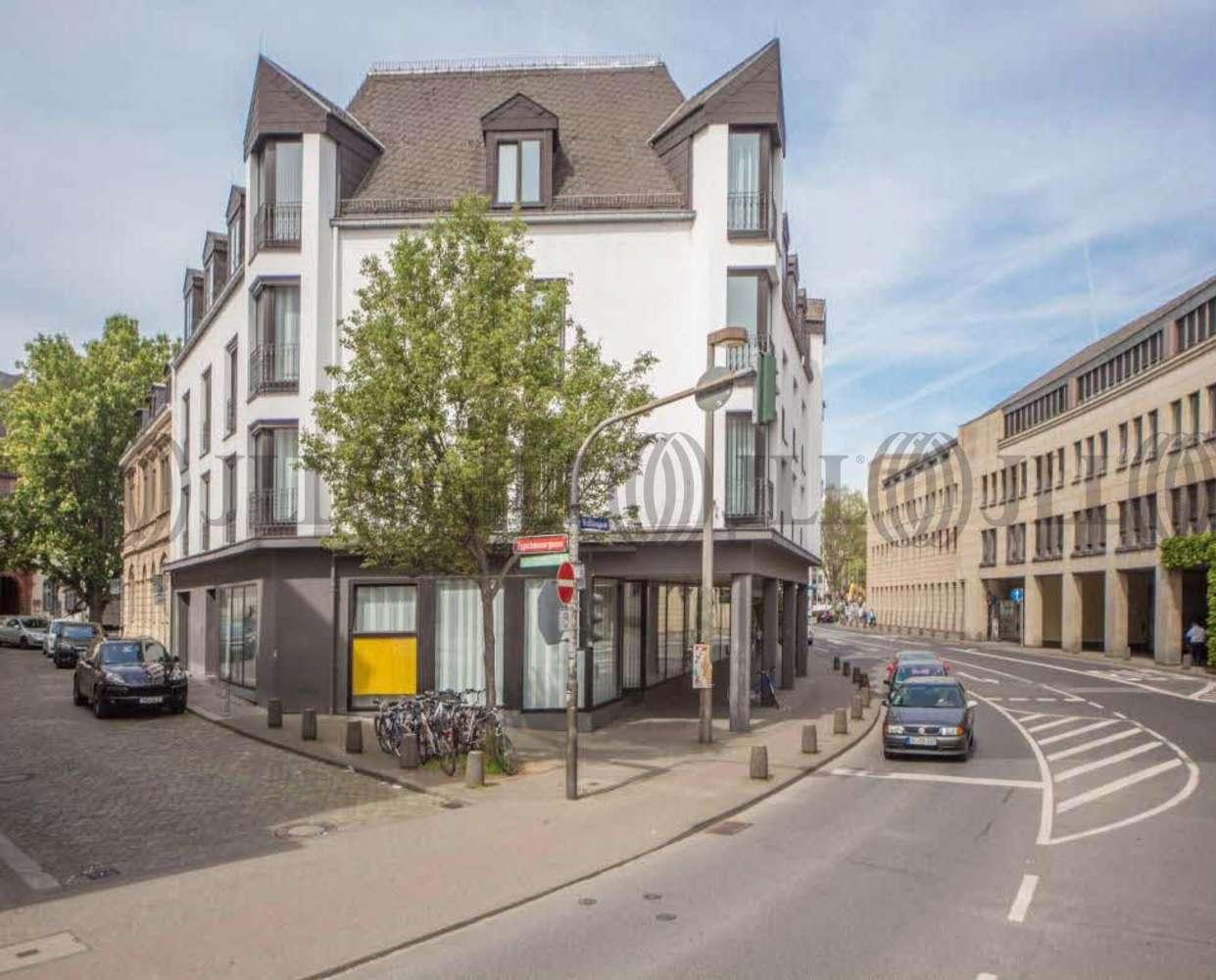 Büros Mainz, 55116 - Büro - Mainz, Altstadt - F2689 - 10867706