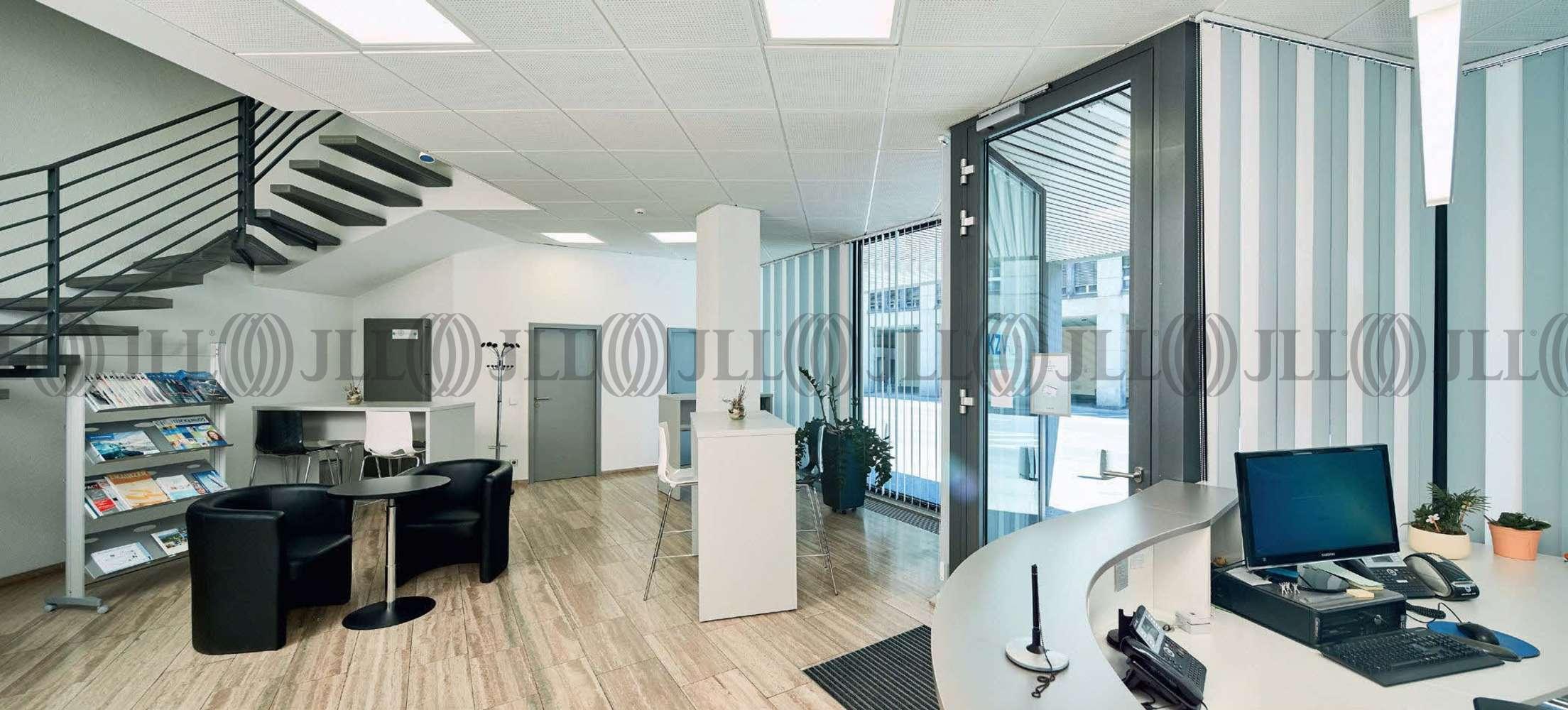 Büros Mainz, 55116 - Büro - Mainz, Altstadt - F2689 - 10867707