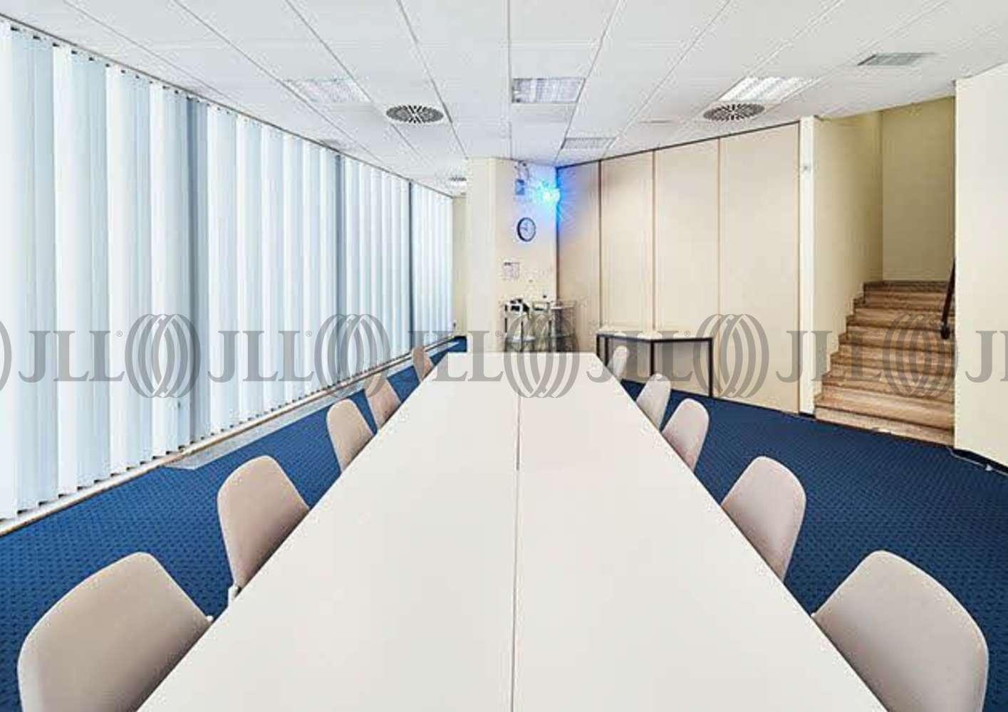Büros Mainz, 55116 - Büro - Mainz, Altstadt - F2689 - 10867710