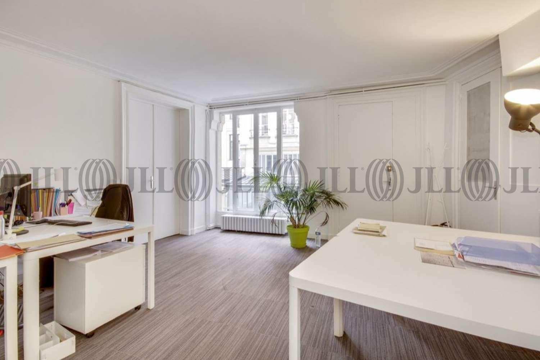 Bureaux Paris, 75002 - 22 RUE DU SENTIER - 10868366