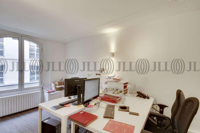 Bureaux Paris, 75002 - 22 RUE DU SENTIER - 10868367