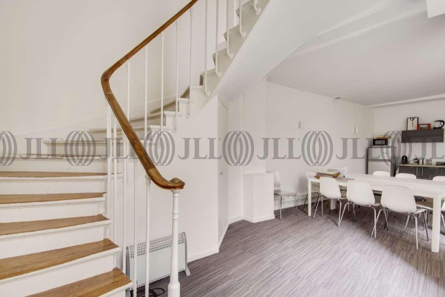 Bureaux Paris, 75002 - 22 RUE DU SENTIER - 10868368