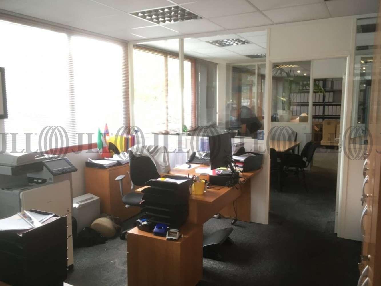 Bureaux Merignac, 33700 - 16 RUE FRANCOIS ARAGO - 10868940