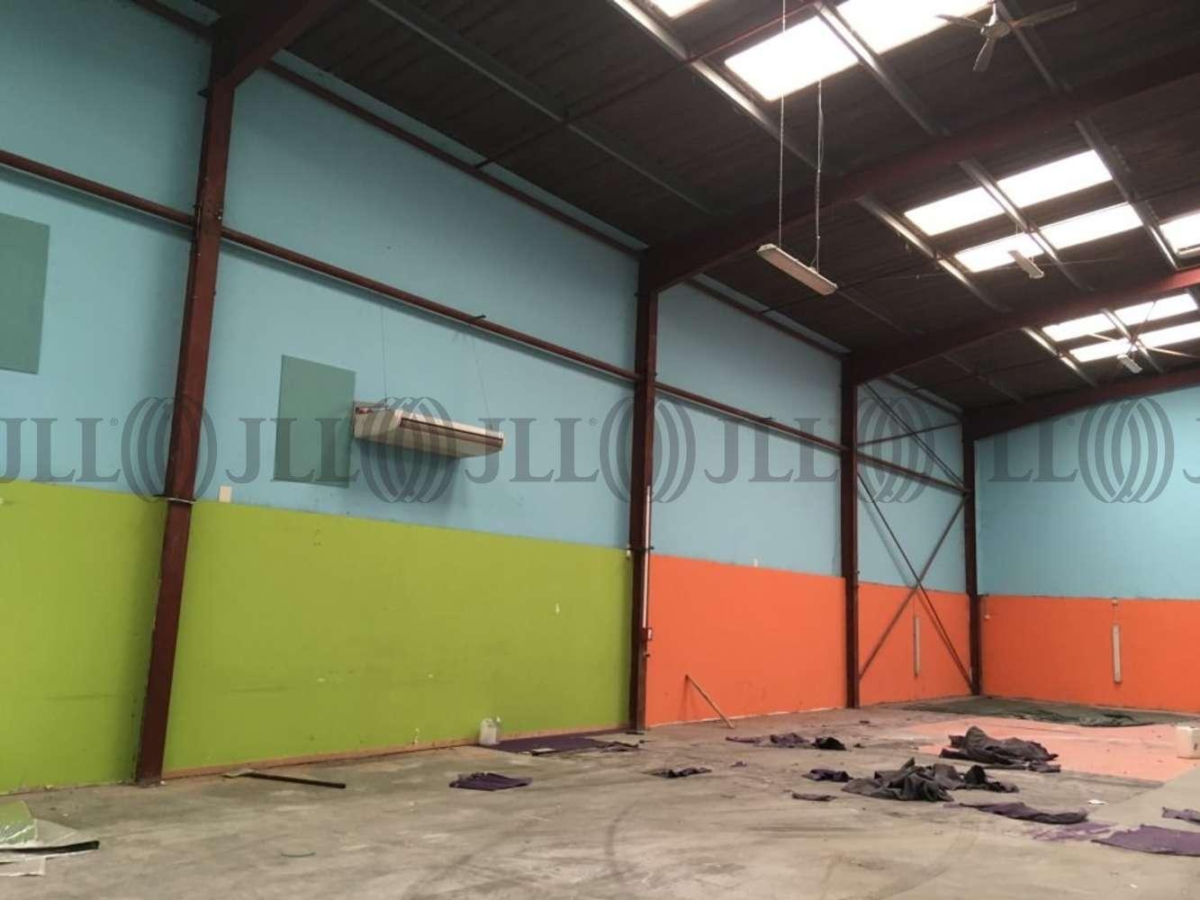 Activités/entrepôt Blanquefort, 33290 - 7 BIS RUE GEORGES GUYNEMER - 10868935