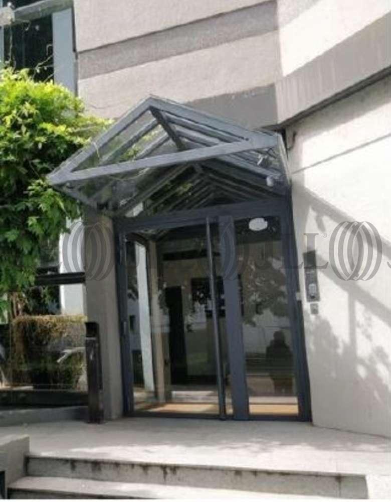 Bureaux Lyon, 69009 - LE TOUR DE SAONE - 10869142