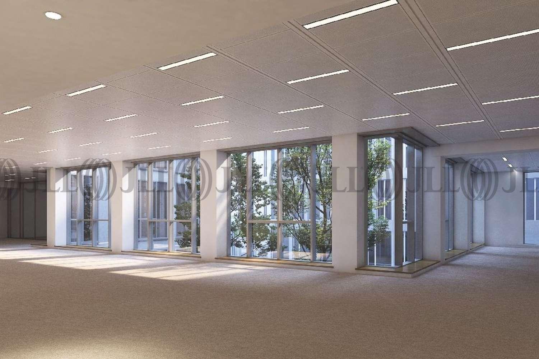 Bureaux Montreuil, 93100 - YOU - 10869131
