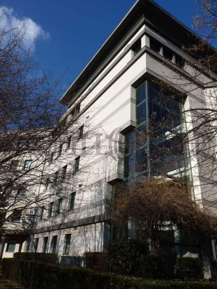 Bureaux Lyon, 69009 - LE TOUR DE SAONE - 10869140