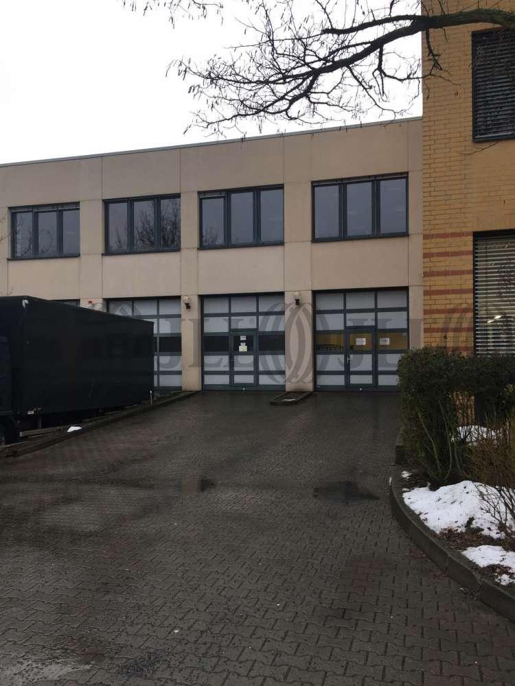 Hallen Berlin, 12526 - Halle - Berlin, Bohnsdorf - B0620 - 10869276