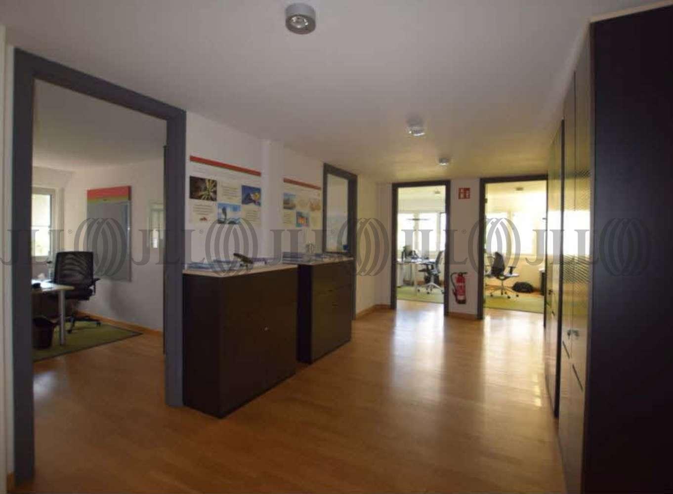 Büros München, 81675 - Büro - München, Bogenhausen - M1637 - 10869296