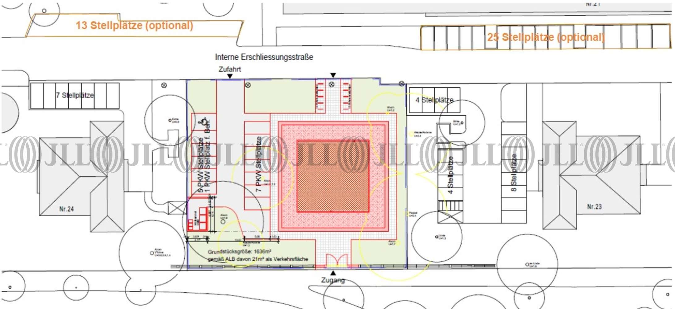 Büros Berlin, 13593 - Büro - Berlin, Wilhelmstadt - B1335 - 10869307