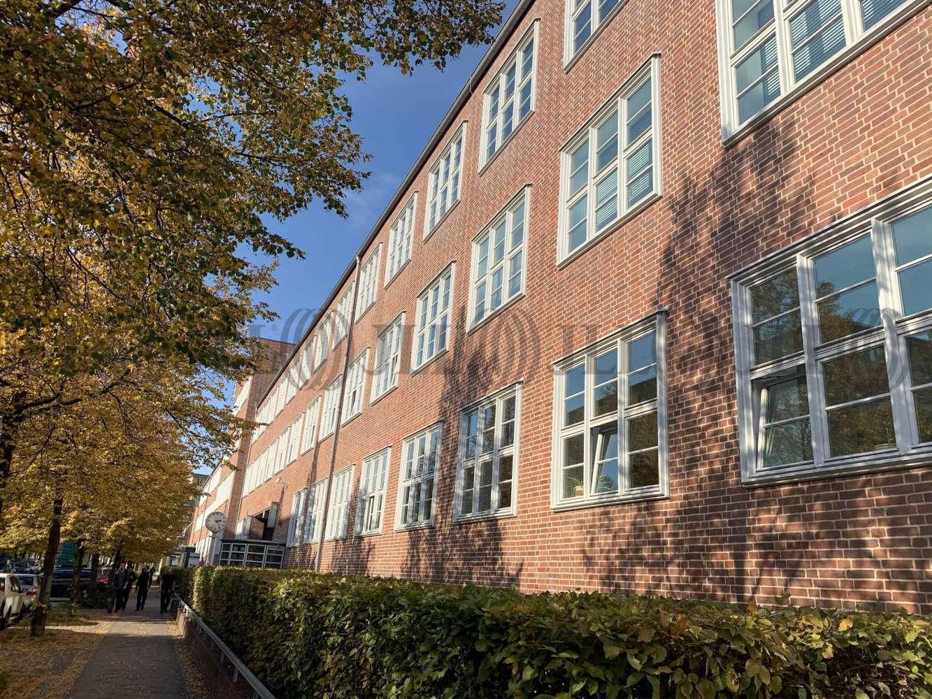 Büros Berlin, 12435 - Büro - Berlin, Treptow - B0546 - 10869316