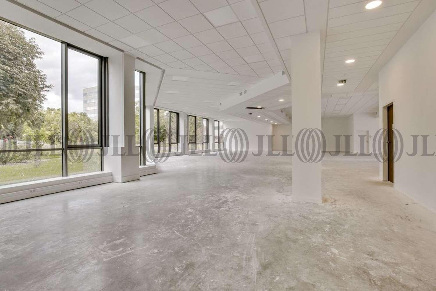 Bureaux Nanterre, 92000 - 26 GARDEN - 10869392