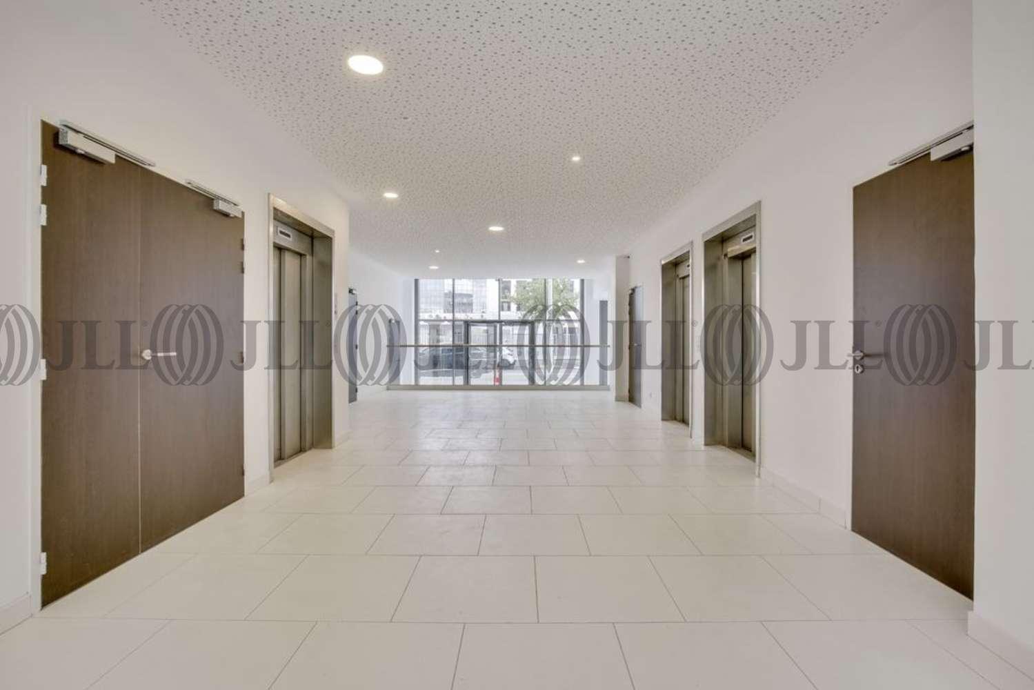 Bureaux Nanterre, 92000 - 26 GARDEN - 10869393