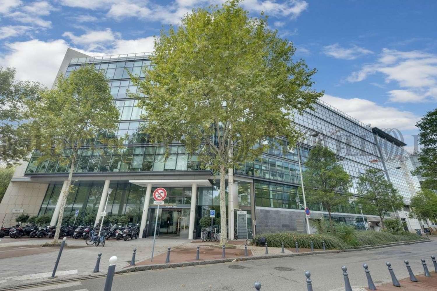 Bureaux Issy les moulineaux, 92130 - CENTRAL PARK - 10869427