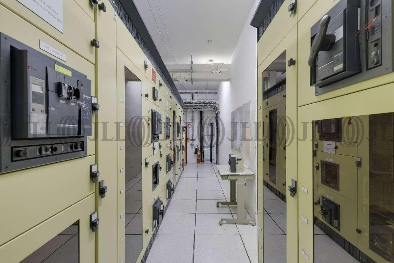 Bureaux Croissy beaubourg, 77183 - LE VOLTA - 10869652