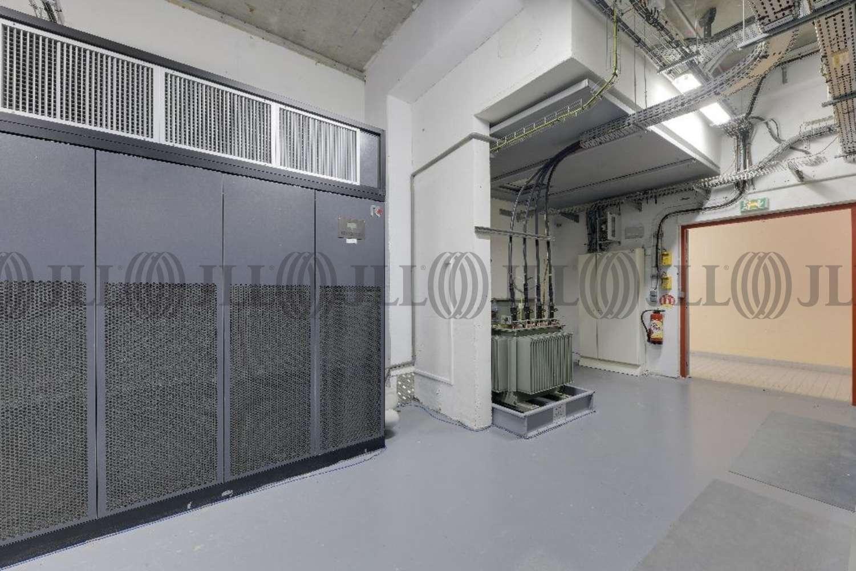 Bureaux Croissy beaubourg, 77183 - LE VOLTA - 10869654