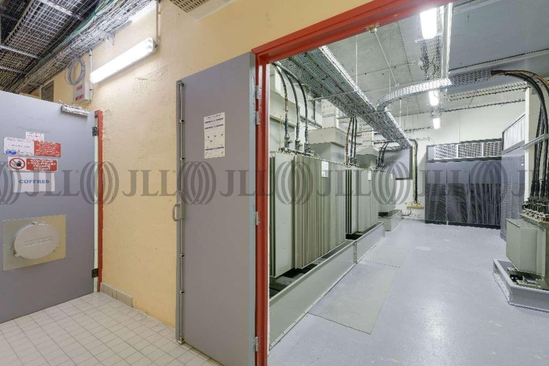 Bureaux Croissy beaubourg, 77183 - LE VOLTA - 10869657