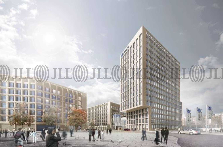 Büros Köln, 50679 - Büro - Köln, Deutz - K1499 - 10869874