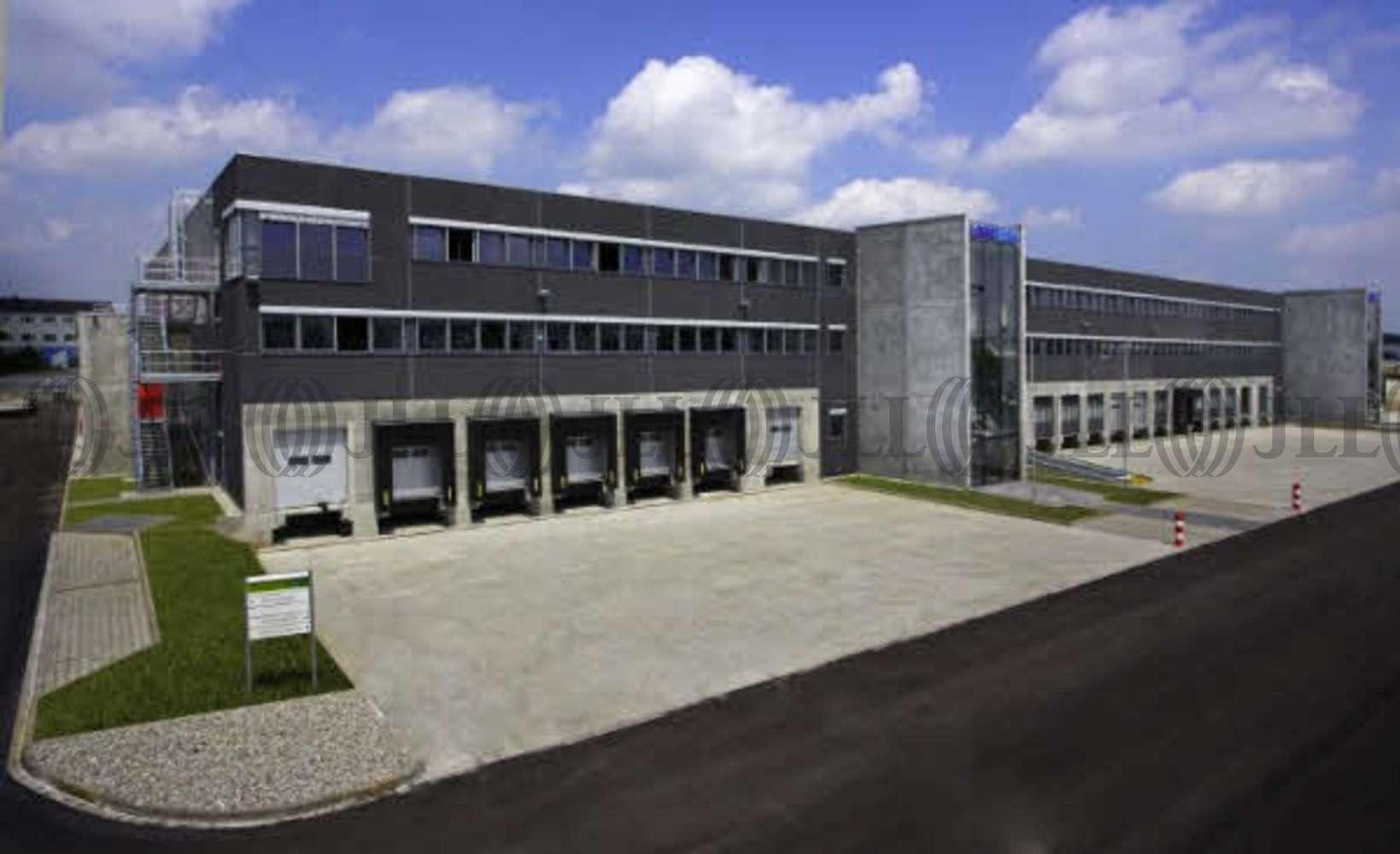 Büros Bergkirchen, 85232 - Büro - Bergkirchen - M0768 - 10869933
