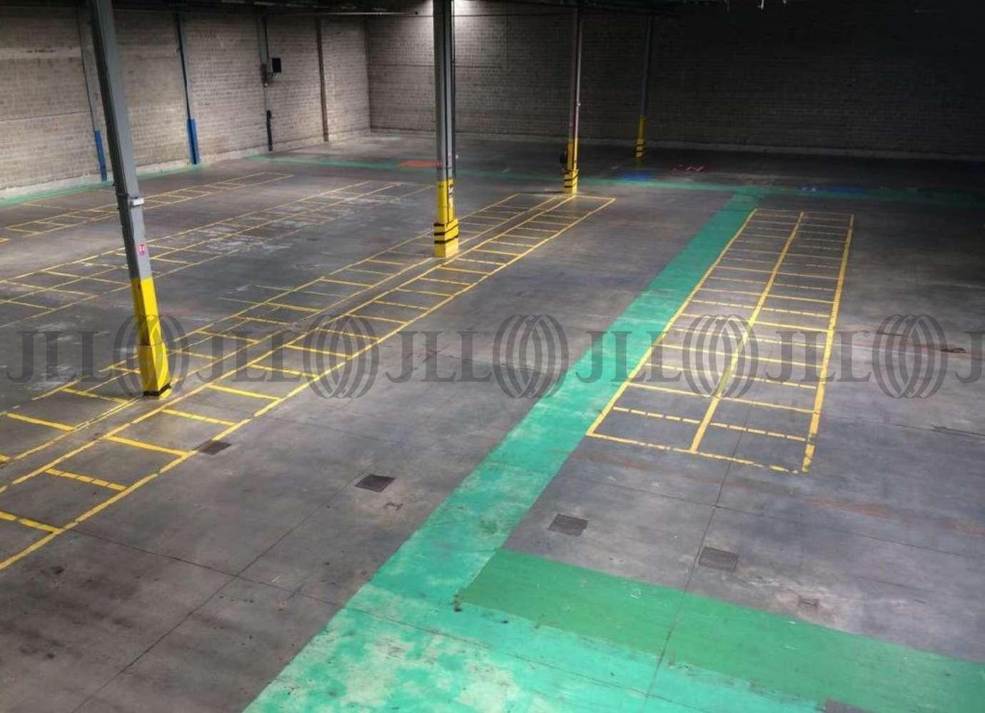 Activités/entrepôt St ouen l aumone, 95310 - 1 RUE DE L'EQUERRE - 10870122