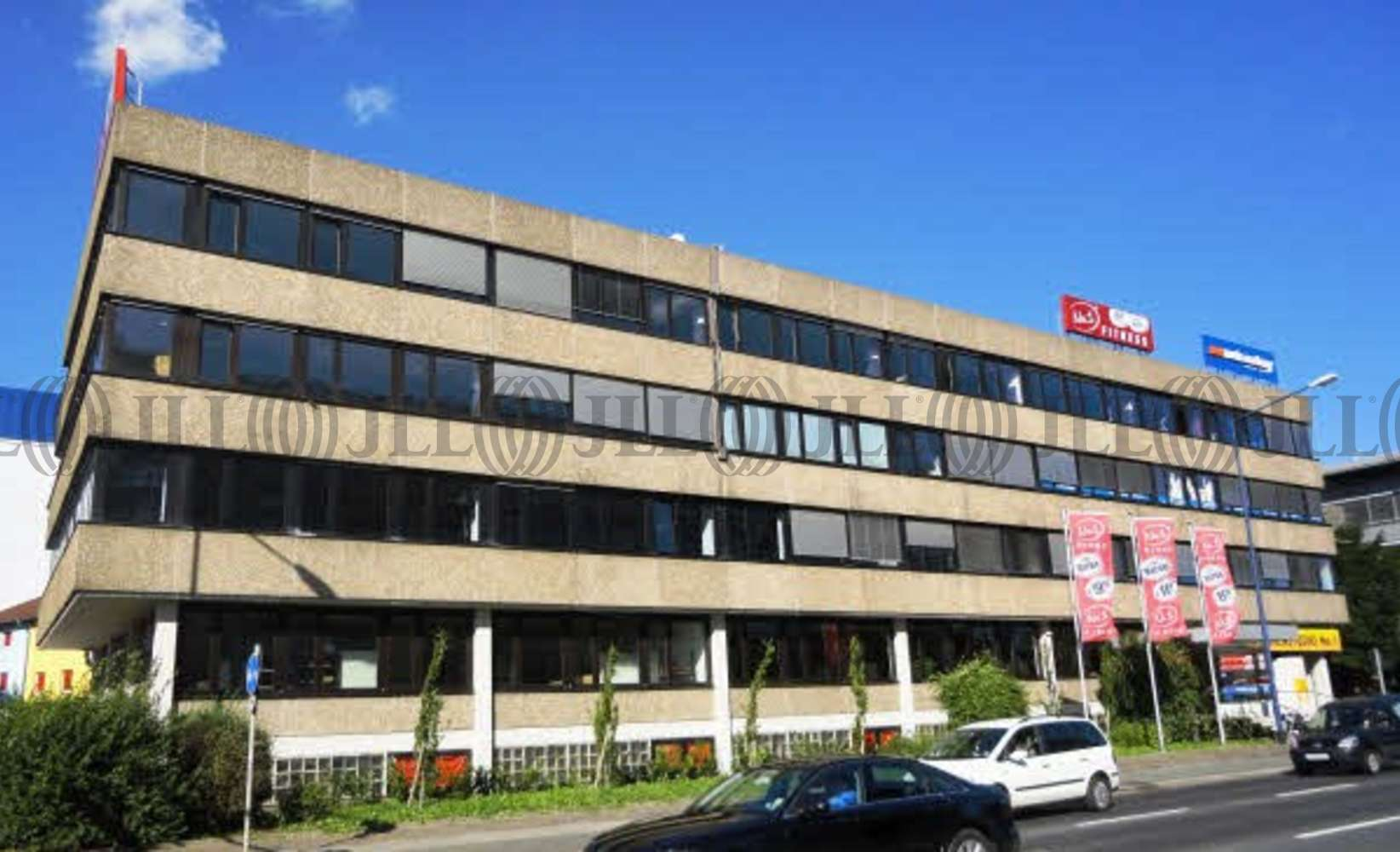 Büros Offenbach am main, 63067 - Büro - Offenbach am Main, Kaiserlei - F2159 - 10870197
