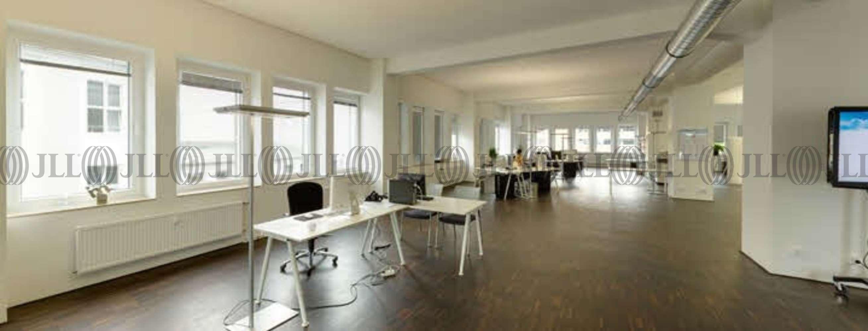 Büros Nürnberg, 90429 - Büro - Nürnberg, Rosenau - M1036 - 10870397