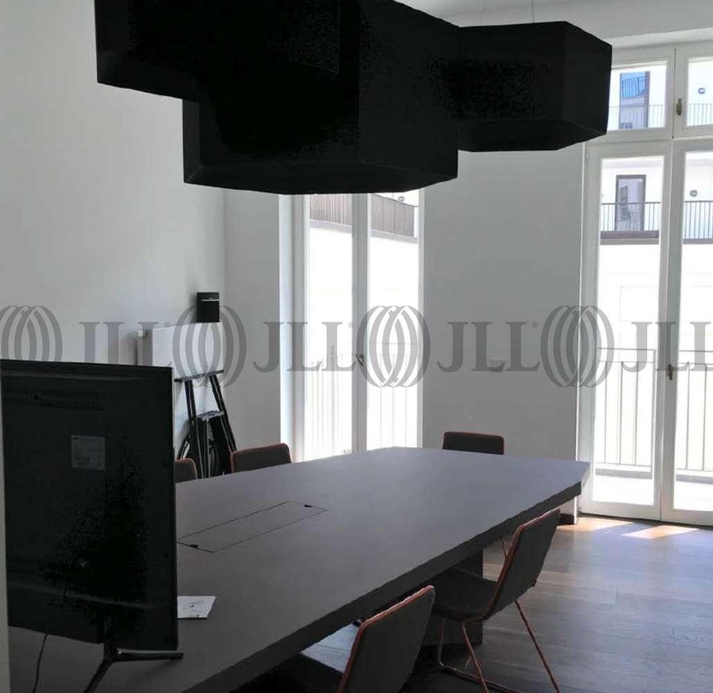 Büros Berlin, 10117 - Büro - Berlin, Mitte - B1072 - 10870416