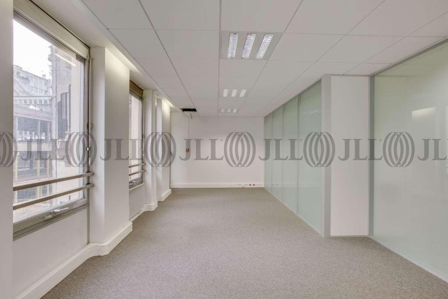 Bureaux Paris, 75008 - 77 RUE LA BOETIE - 10870518