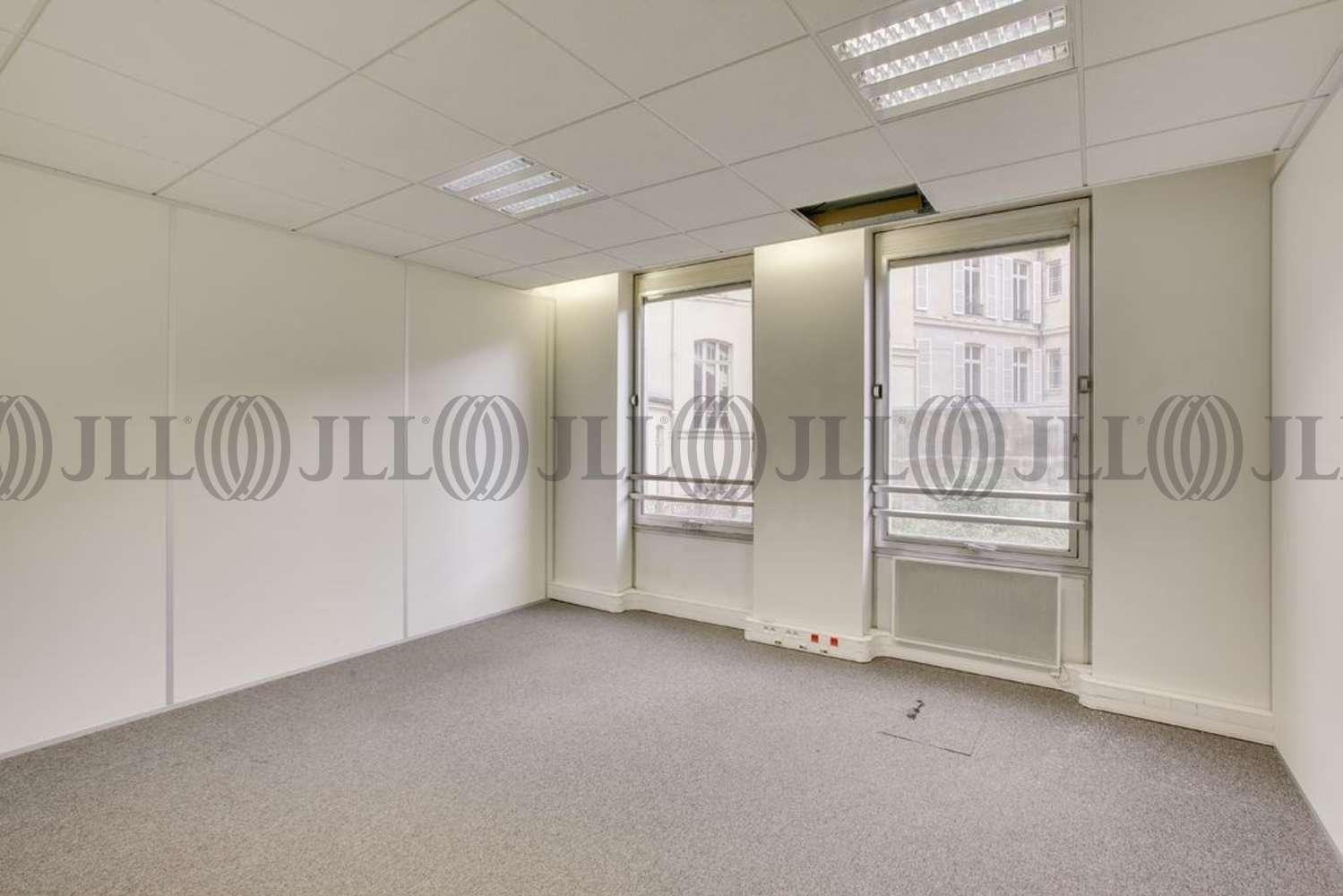 Bureaux Paris, 75008 - 77 RUE LA BOETIE - 10870520