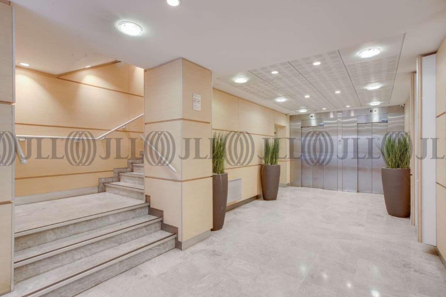 Bureaux Paris, 75008 - 77 RUE LA BOETIE - 10870521