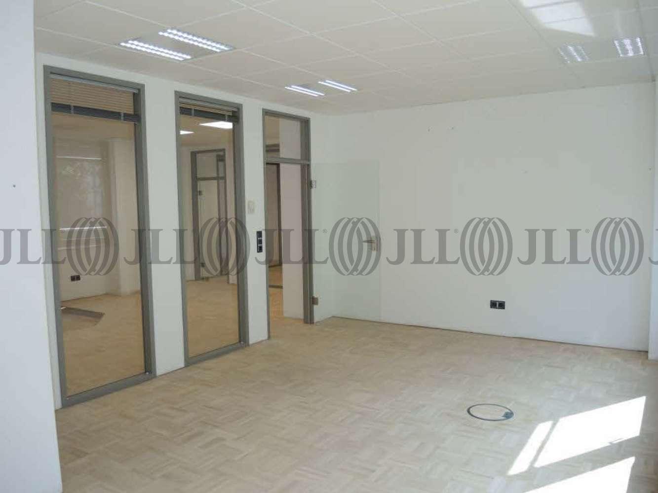 Büros Frankfurt am main, 60313 - Büro - Frankfurt am Main, Innenstadt - F2661 - 10870645