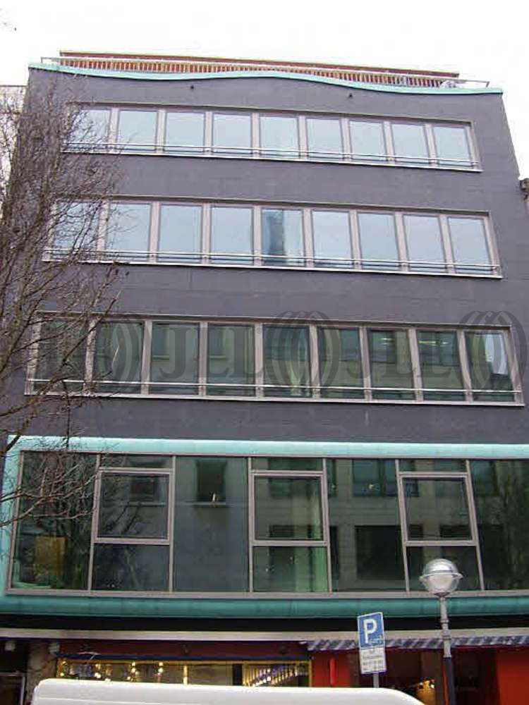 Büros Frankfurt am main, 60313 - Büro - Frankfurt am Main, Innenstadt - F2661 - 10870643