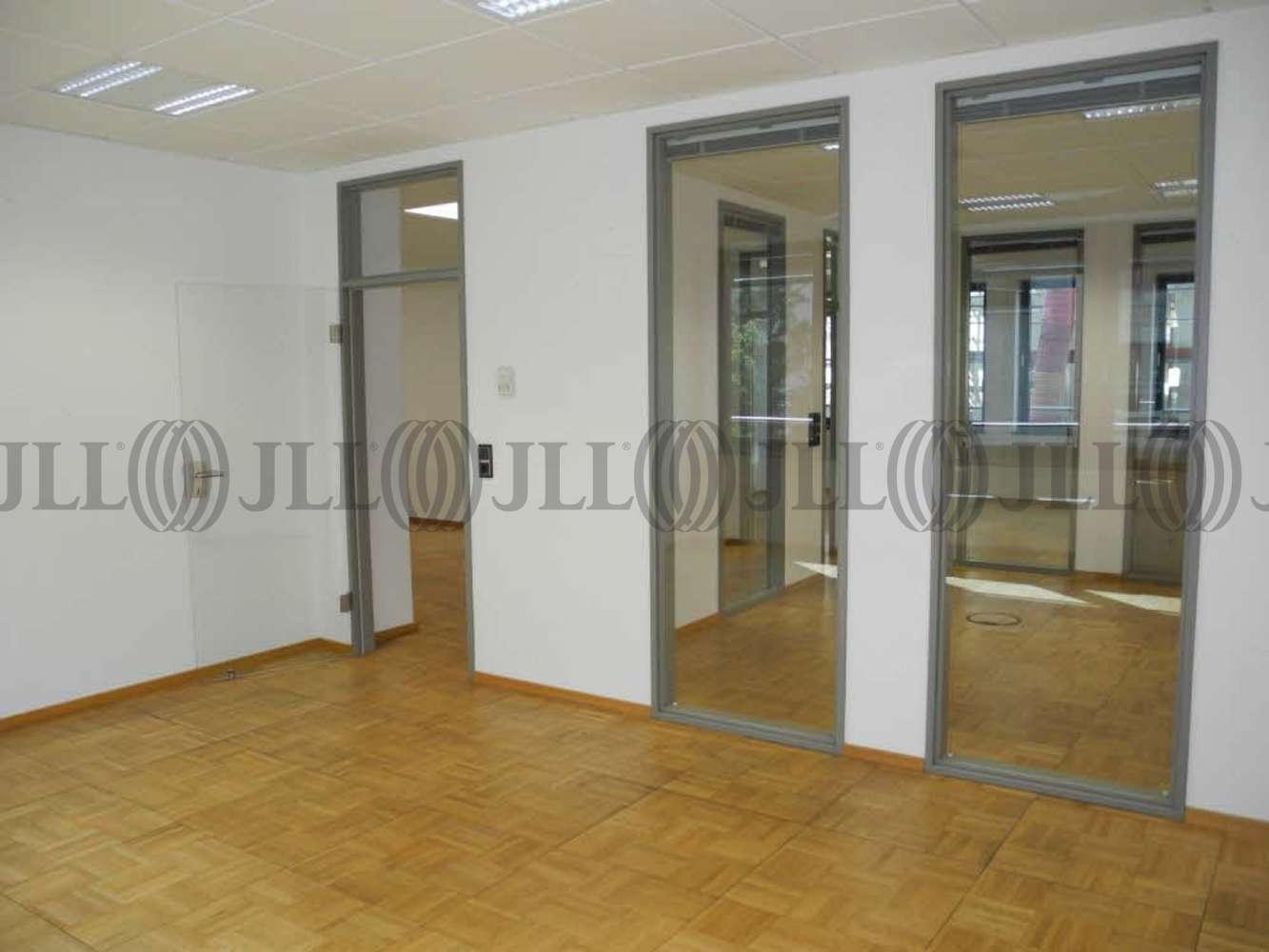Büros Frankfurt am main, 60313 - Büro - Frankfurt am Main, Innenstadt - F2661 - 10870648