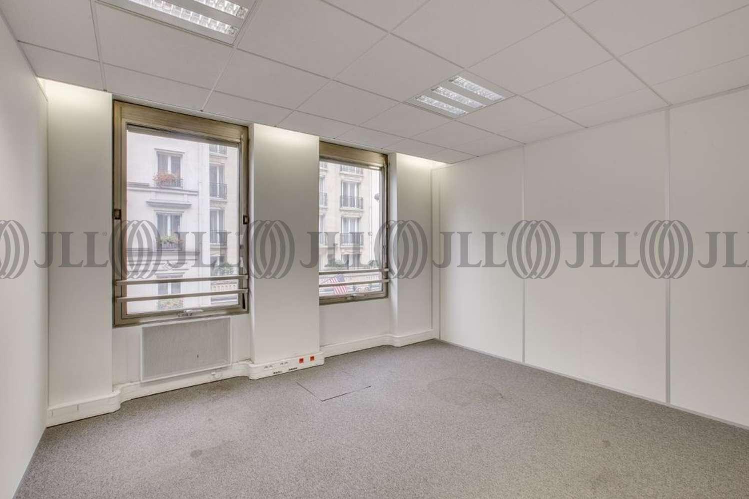 Bureaux Paris, 75008 - 77 RUE LA BOETIE - 10870749