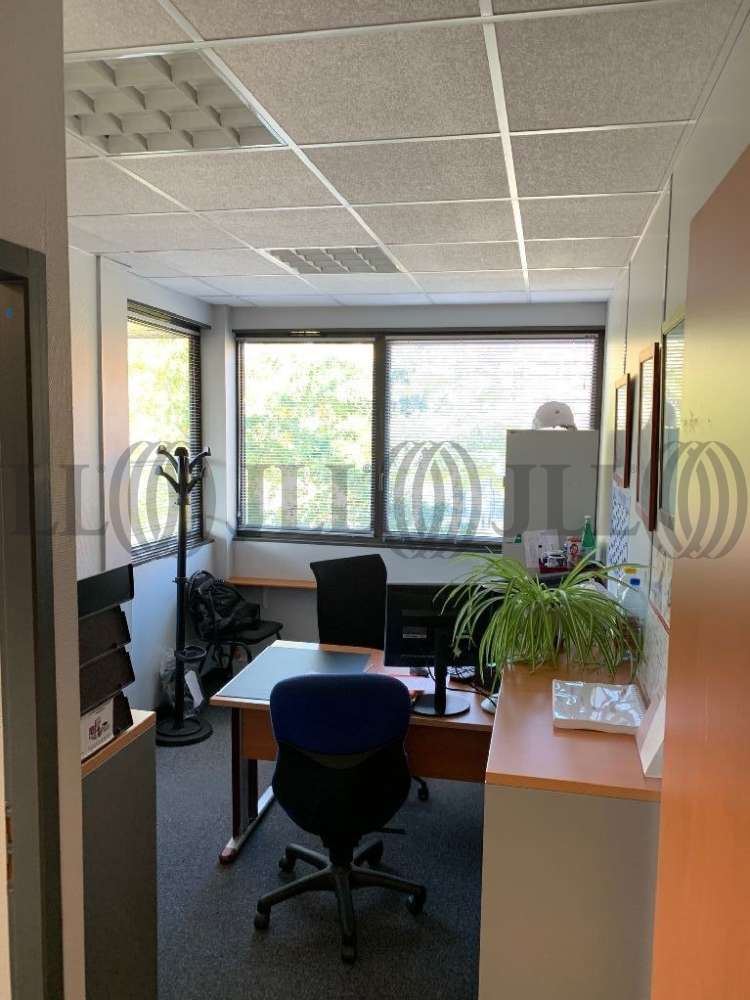 Bureaux Oullins, 69600 - PARC DES SAULES - 10870758