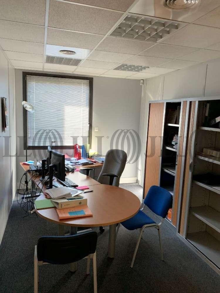 Bureaux Oullins, 69600 - PARC DES SAULES - 10870759
