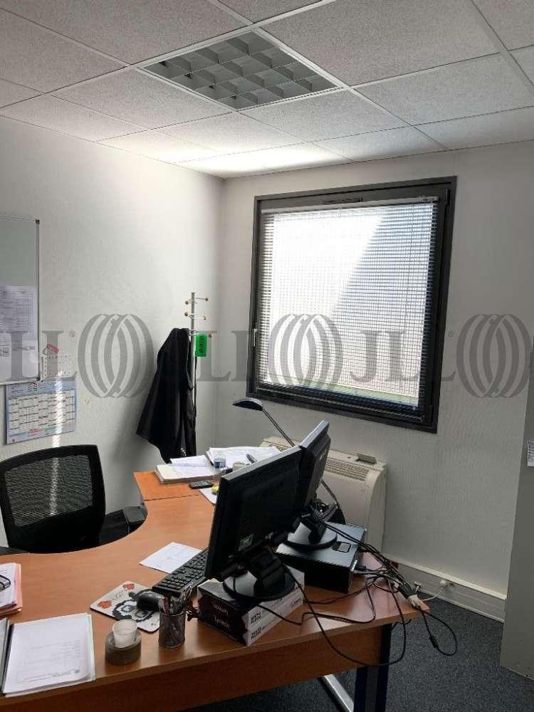 Bureaux Oullins, 69600 - PARC DES SAULES - 10870760