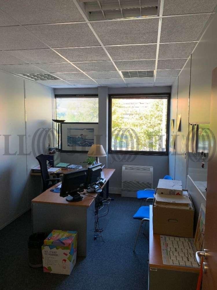 Bureaux Oullins, 69600 - PARC DES SAULES - 10870761
