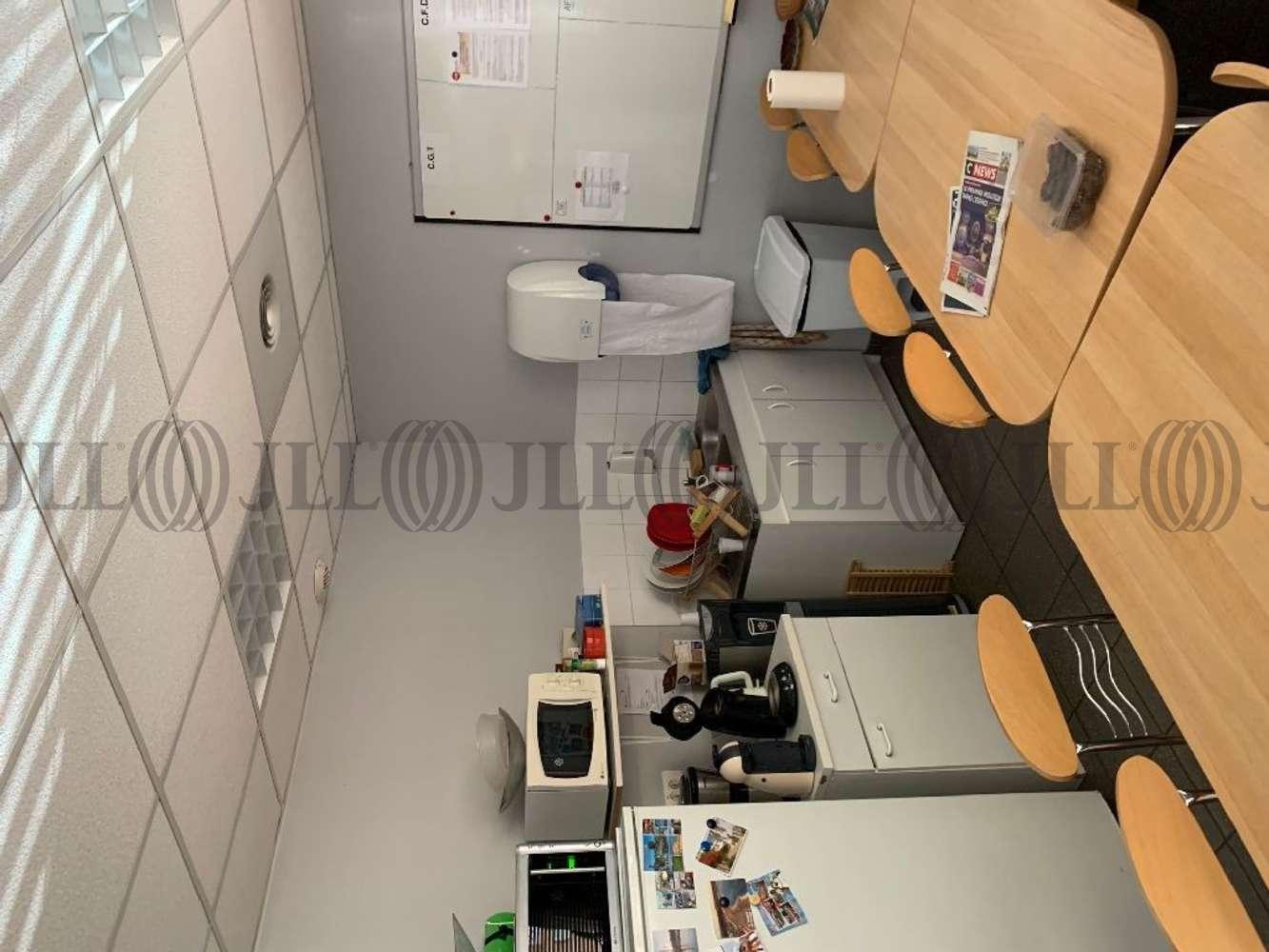 Bureaux Oullins, 69600 - PARC DES SAULES - 10870762