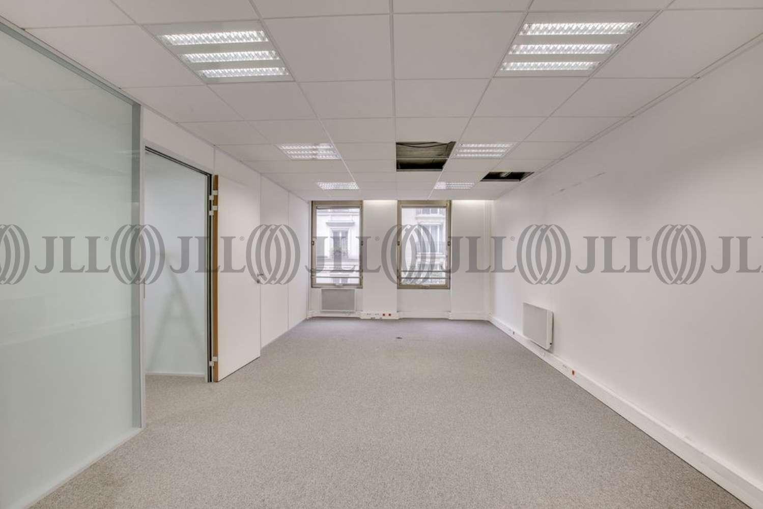 Bureaux Paris, 75008 - 77 RUE LA BOETIE - 10870748