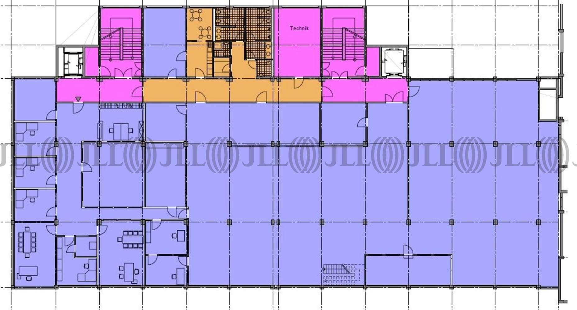Büros Fürth, 90762 - Büro - Fürth, Innenstadt - F1882 - 10870893