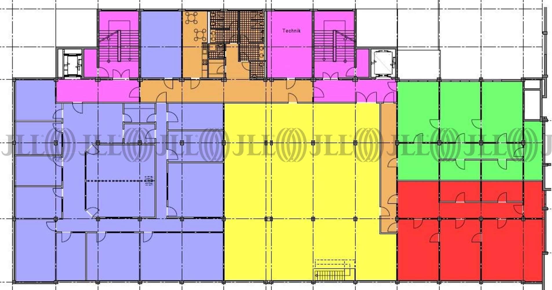Büros Fürth, 90762 - Büro - Fürth, Innenstadt - F1882 - 10870894