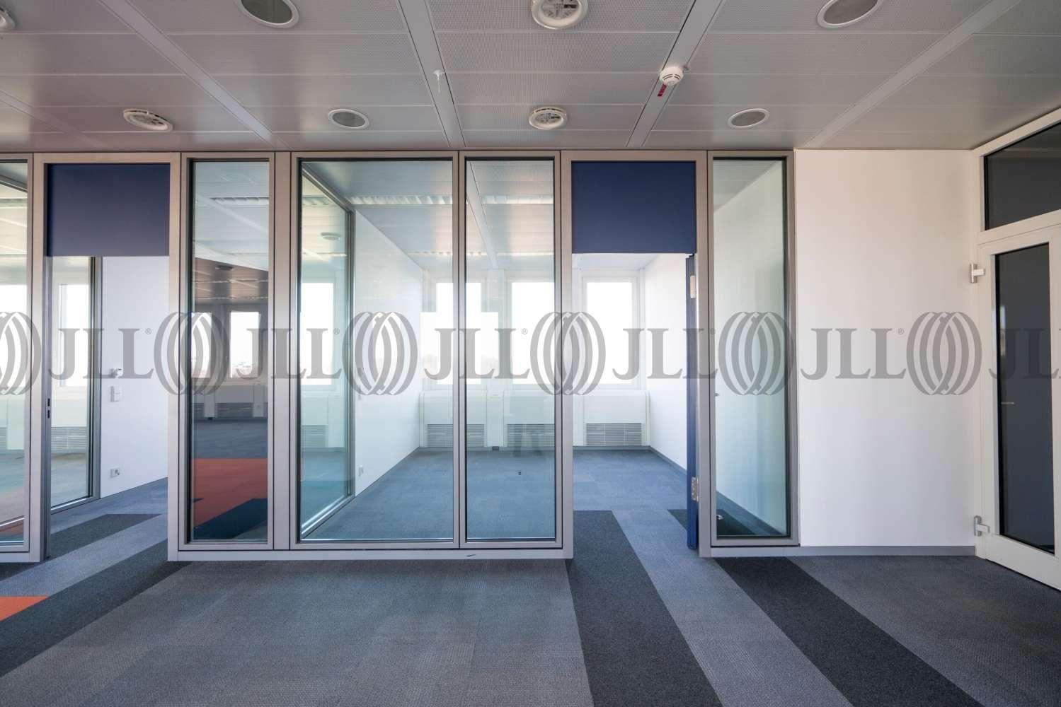 Büros Berlin, 12277 - Büro - Berlin, Marienfelde - B1682 - 10870914