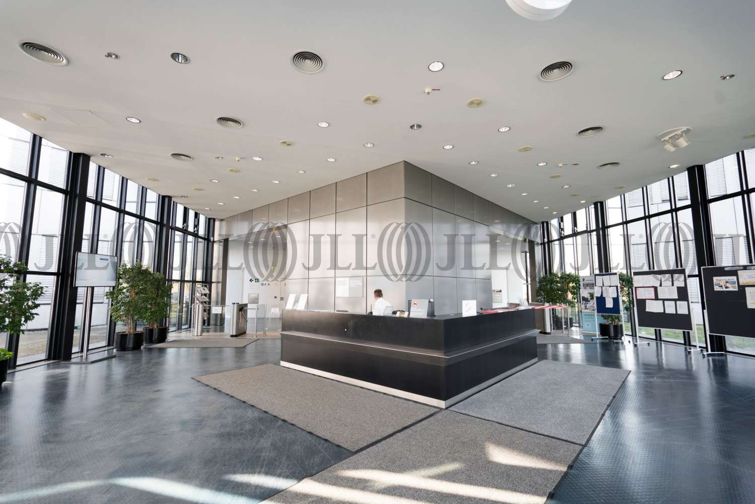 Büros Berlin, 12277 - Büro - Berlin, Marienfelde - B1682 - 10870917