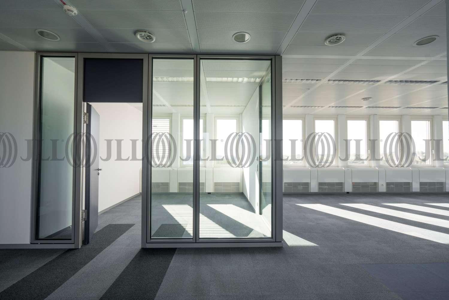 Büros Berlin, 12277 - Büro - Berlin, Marienfelde - B1682 - 10870918